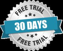free-trial.fw